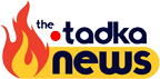 the tadka news