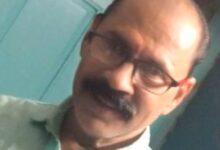 Photo of मावा व्यापारी ने लगाई फांसी, लॉकडाउन में आ गई थी आर्थिक तंगी