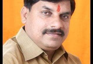Photo of शिव की सत्ता में मोहन को मिला नेतृत्व