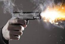 Photo of फ्रीगंज में युवक पर बदमाशों ने चलाई गोली