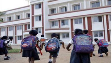 Photo of ujjain-स्कूल खुलेंगे, लेकिन नहीं लगेंगी क्लासेस