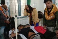 Photo of Ujjain Breking news-सैर-सपाटा में हंगामा, युवक पर हमला