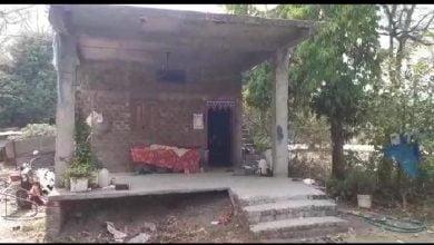 Photo of Ujjain-घर में घुसकर दंपति पर हमला, नगदी और आभूषण लूटे
