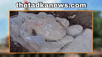 Photo of मिट्टी में दब रह महाकाल मंदिर का इतिहास