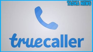 mportant features of truecaller, you will get a lot of work