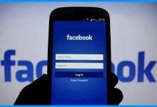 Facebook Policy -फेसबुक पर मजाक करना पड़ेगा भारी